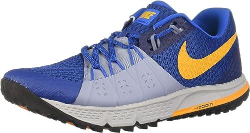 Nike Air Zoom Wildhorse 4 Mens 880565
