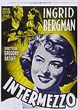 Intermezzo - Special Edition (2 DVD)