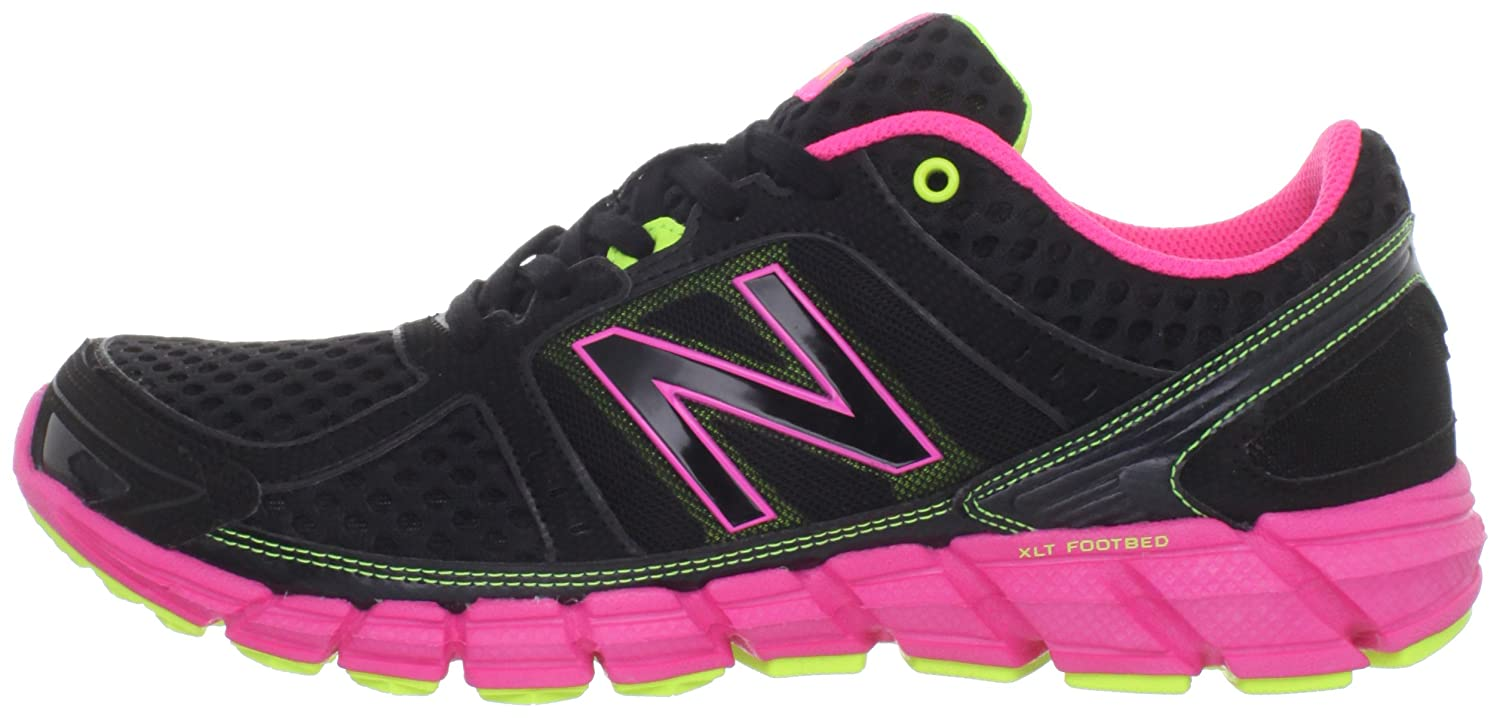 New Balance Løpesko For Damer 3yYzEsLsDG