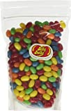 Jelly Belly Beans, Sours, 1 Pound