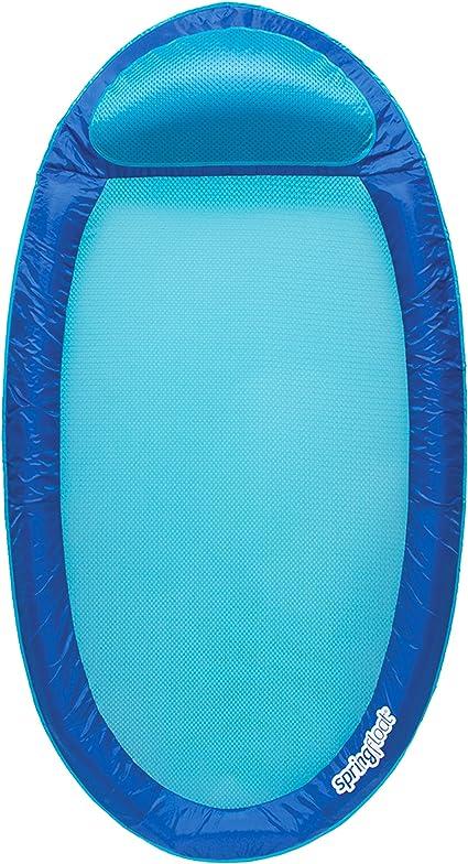 Color : Pink 100 nobrand KXDSM Aufblasbare Schwimmring for Pool Float Matratze Pool verdickte PVC Sommer Schwimmringsitz Spielzeug