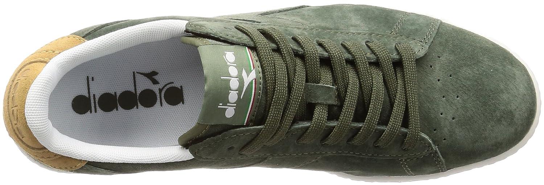 Diadora Game Low Low Low S, scarpe da ginnastica Uomo 7fb3c1