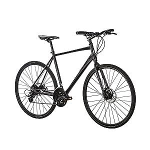 populo bikes