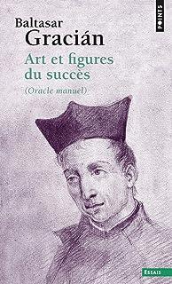 Lhomme de cour (Folio Classique) (French Edition)