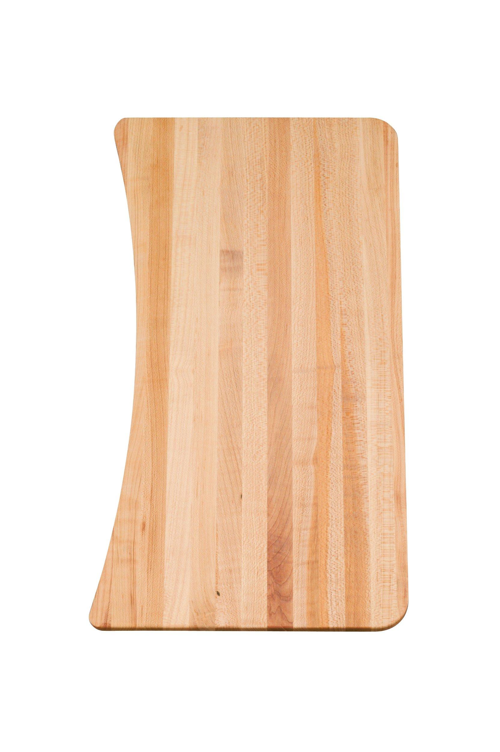 KOHLER K-6507-NA Hardwood Cutting Board by Kohler