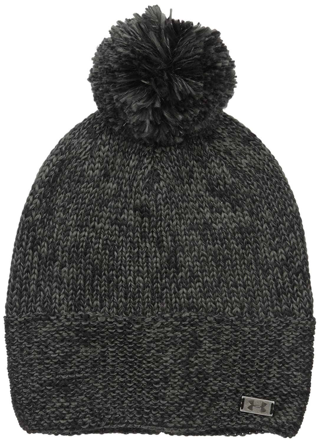 Under Armour Damen Mütze Women's StudioLux Beanie