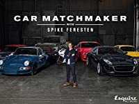 car matchmaker free online full episodes