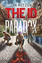The Id Paradox Paperback