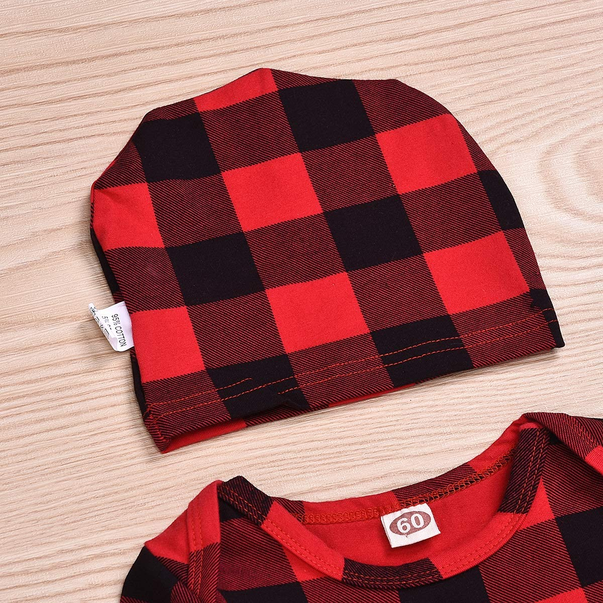 Newborn Infnat Baby Girl Boys Gown Headband Set Long Sleeve Sleepwear Pajamas Robe Layette Clothes Sleeping Bag
