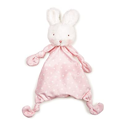 Bunnies by the Bay Blossom Knotty Friend : Baby
