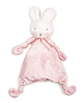 bunnies-by-the-bay-blossom-knotty-friend by bunnies-by-the-bay