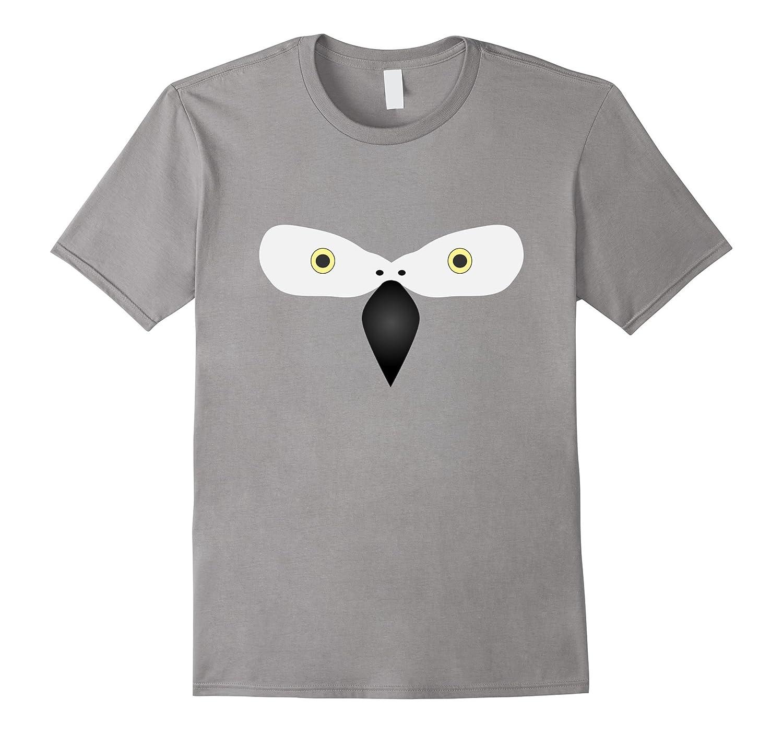 African Grey Parrot Bird Halloween Costume-ANZ