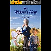The Widow's Help