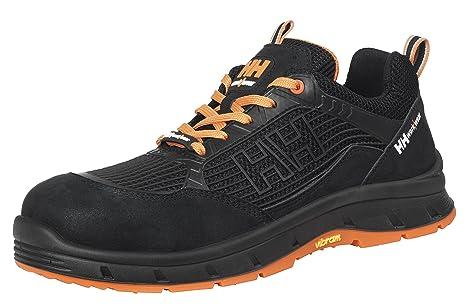 Helly Hansen Workwear 78210 - Zapatos de seguridad S3 Oslo Deportes Ww zapatos de seguridad de