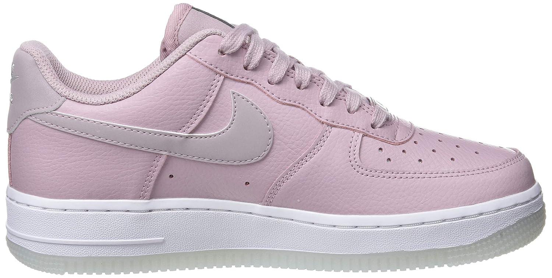 Nike Women's WMNS Air Force 1 '07 Ess Gymnastics Shoes