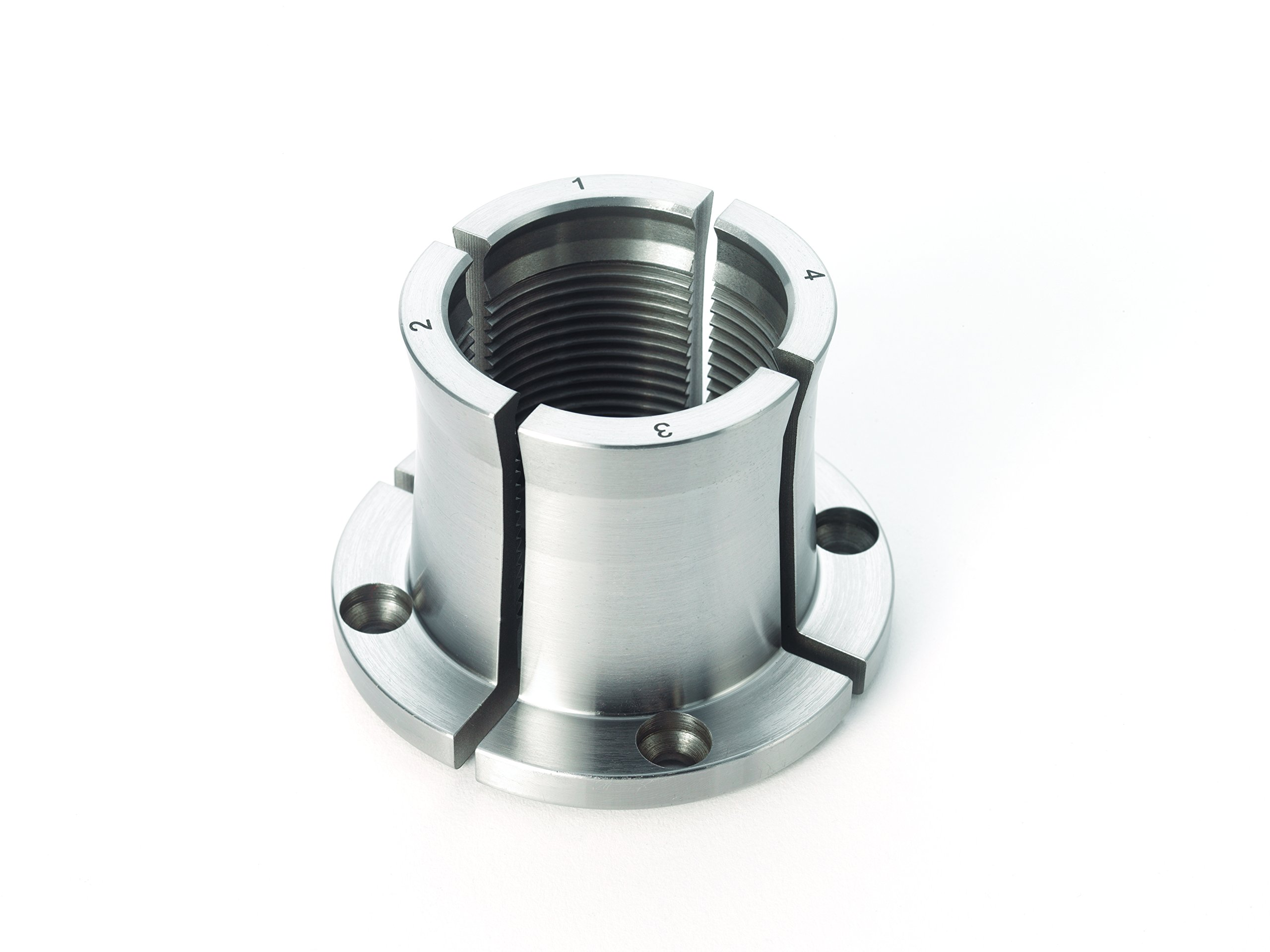 RIKON Power Tools 78-323 62323 Long Nose Jaw