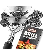 Amazon.com: Outdoor Cooking Tools & Accessories: Patio