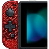 HORI D-Pad Controller (L) 官方* - 任天堂开关 Mario