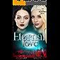 Eternal Love (Age of Vampires Book 7)
