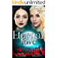 Eternal Love (Age of Vampires Book 7)