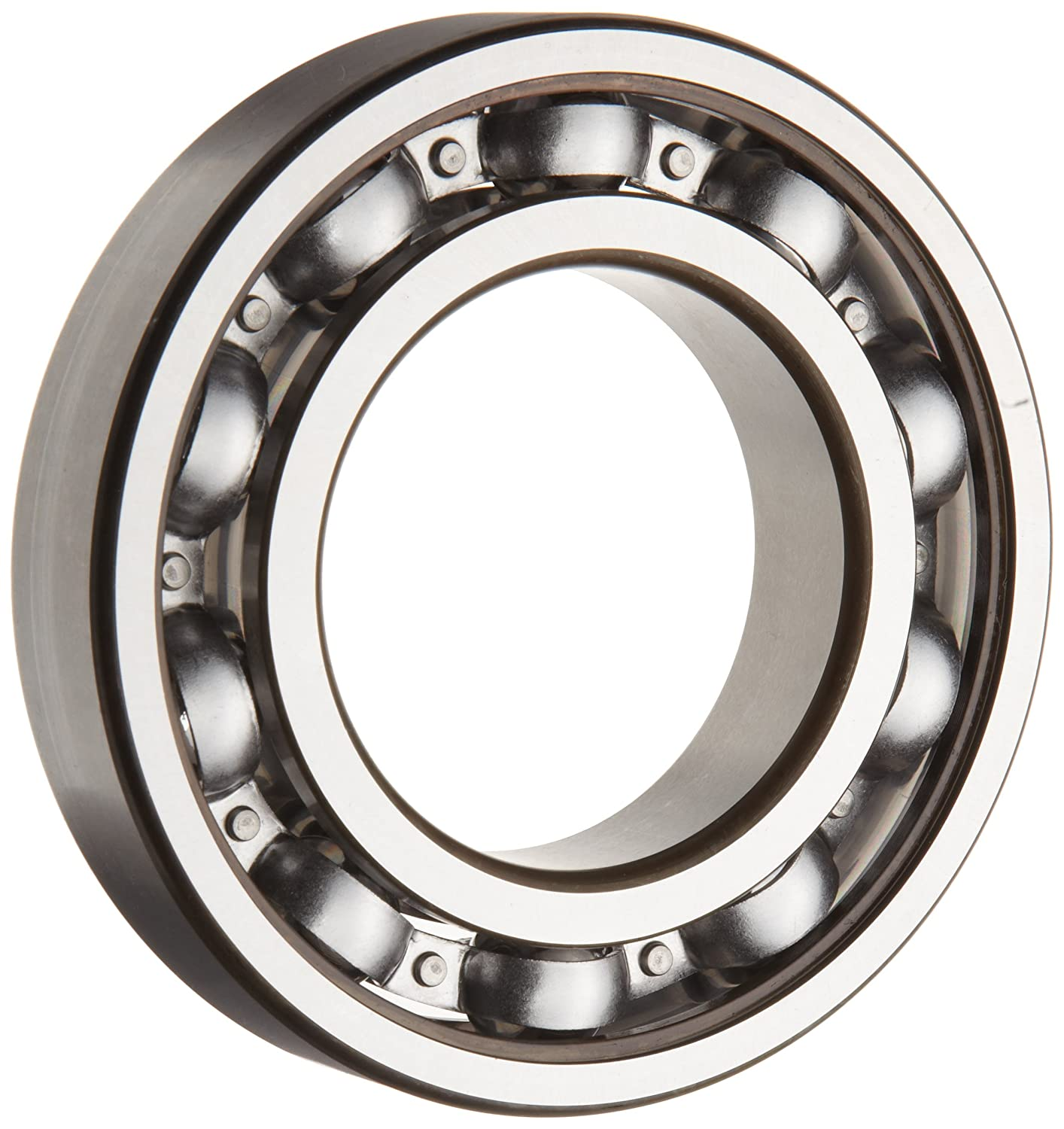 SKF 629 2Z JEM Deep Groove Ball Bearing