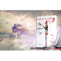 Hello my love: Hugs & Kisses (English Edition)