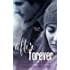 After Forever (The Ever Trilogy: Book 2)