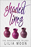 Shaded Lines (The Handcrafted Trilogy Book 3)