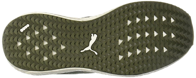 PUMA Women's 10 Mega Nrgy Wn Sneaker B072R1SMQN 10 Women's M US|Forest Night 700b31