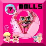 zoo free - Game Of Baby Dolls In Eggs