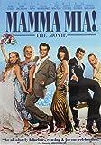 Mamma Mia! [Region 1]