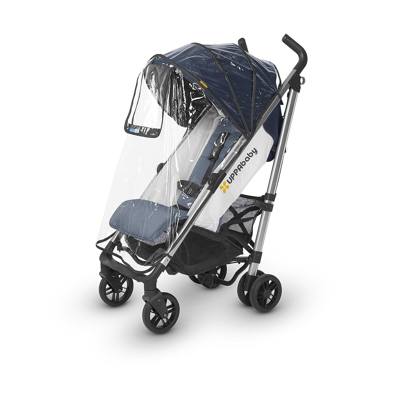 Amazon.com: Uppababy 2018 G-Series Lluvia Escudo: Baby