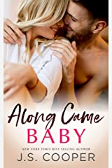 Along Came Baby Kindle Edition