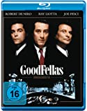 Good Fellas [Blu-ray]