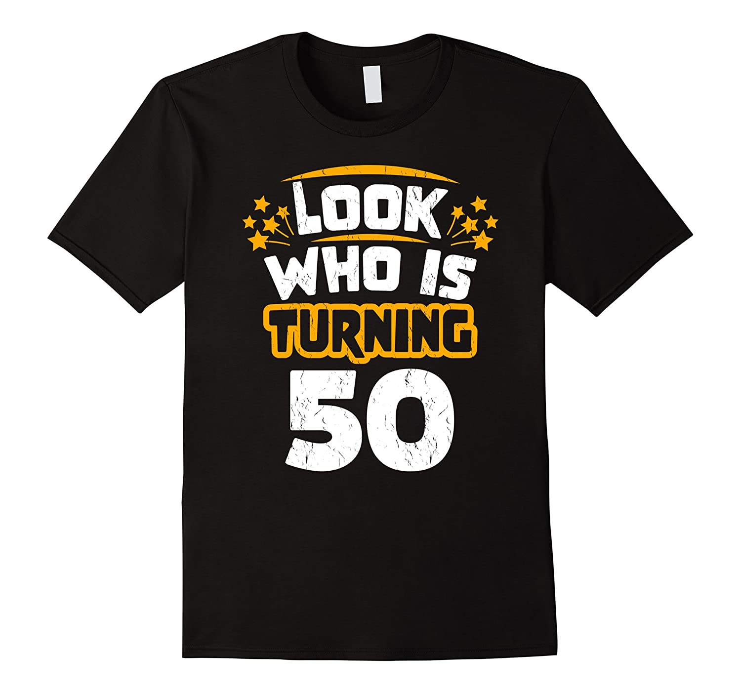 Birthday Present Ideas For Mom Turning 50 50th Party