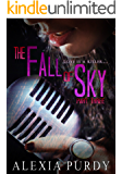 The Fall of Sky (Part Three)