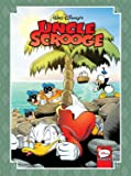 Uncle Scrooge: Timeless Tales Volume 2