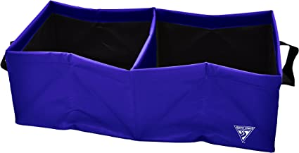 Seattle Sports Outfitter Class Double Pack Sink Collapsible Dual Camp Dish ...
