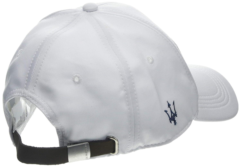 La Martina Herren Mütze, Schal Schal Schal & Handschuh-Set Fleece Hat B07KPXJCJ4 Mütze, Schal & Handschuh-Sets Charmantes Design a62a83