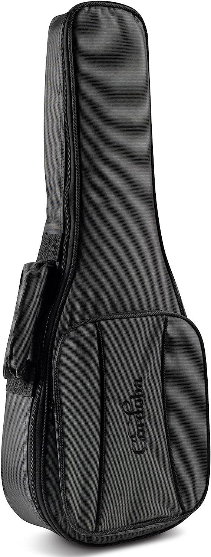 Full Size ACCASIB-03543 0-String Guitar Gig Bag Cordoba Guitars