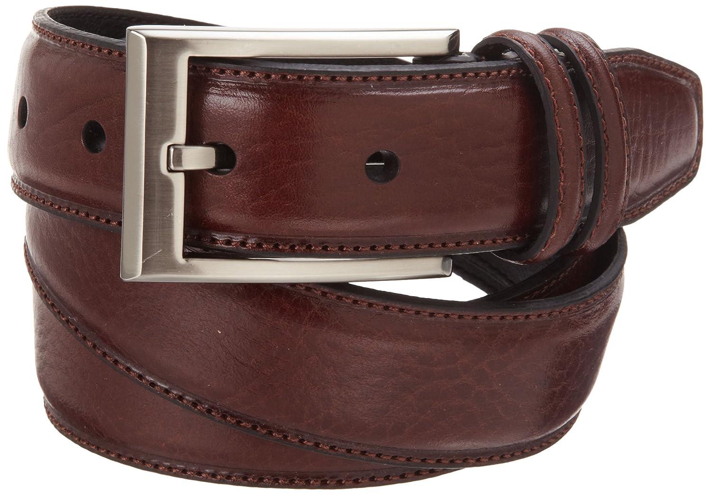 Geoffrey Beene Mens Dress Belt