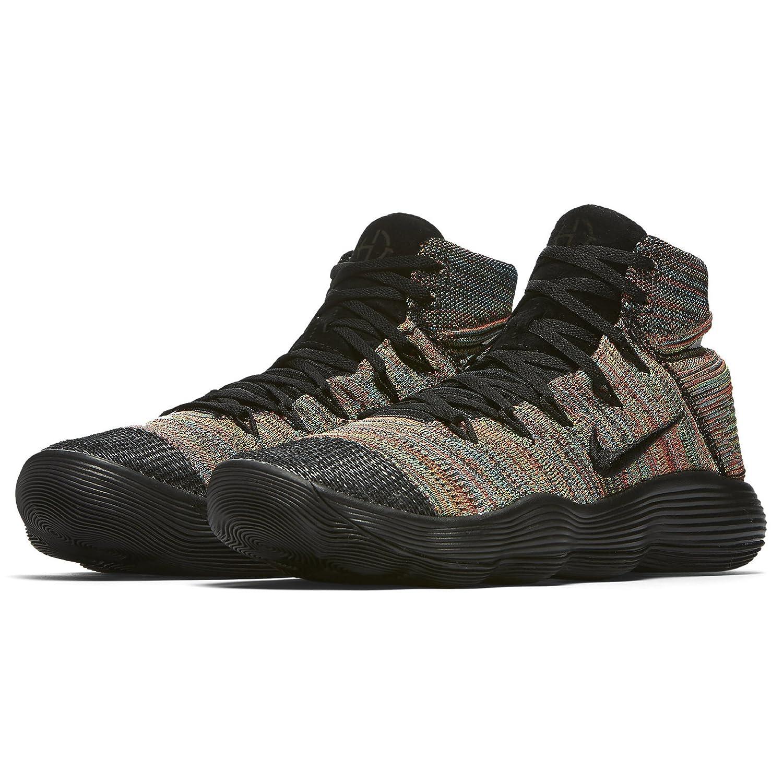 a357bacd55b54 Nike Hyperdunk 2017 Flyknit Hombres Zapatillas de Baloncesto