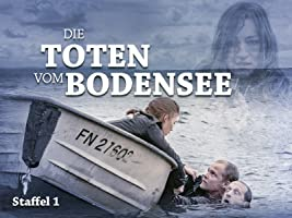 Die Toten vom Bodensee, Staffel 1