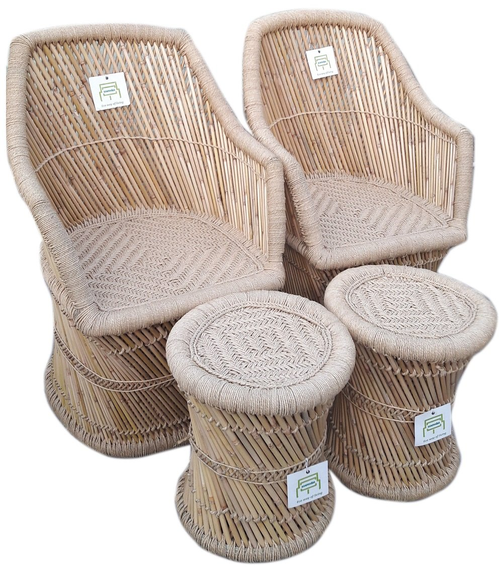 cane furniture buy cane furniture online at best prices in india
