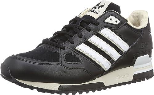 adidas Herren Zx 750 Wv Sneaker: : Schuhe & Handtaschen