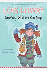 Gooney Bird on the Map Kindle Edition