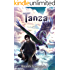Tanza - epic fantasy novel (The Astor Chronicles Book 2)