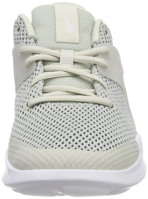 Nike Sneaker Arrowz Se, Zapatillas para Hombre, Hombre, Hombre, Gris Light Bone 004, 40.5 EU a8391a