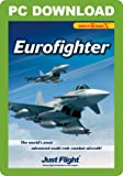 Best Microsoft Air Combat Pc Games - Eurofighter [Download] Review
