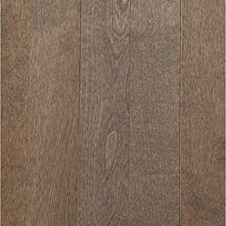 Amazoncom Canadian Northern Birch Nickel 34 In Thick X 2 14 In